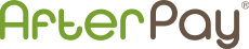 AfterPay_logo_After_Pay